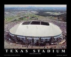 93 Best NFL Stadiums images in 2013   Nfl stadiums, Football