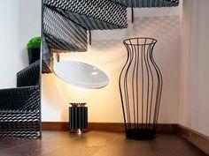 #IProgetti...in caso di pioggia www.designperte.it  #homestory #homeloversstory #homeloversshopstory #homedecor #homedesign #interiordesign #design #rain
