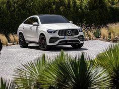 Mercedes Amg, Mercedes Benz For Sale, Nissan 370z, Nissan Gt, Car Goals, Lamborghini Gallardo, Drag Racing, F1 Racing, Luxury Cars