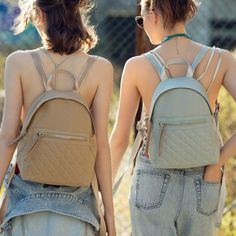 Backpack lovers  #vilanova #vilanova_accessories #newin #backpack #girlfashion #accessories #newcollection