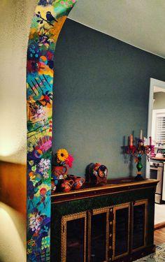 Home Interior Living Room .Home Interior Living Room Beige Living Rooms, Mural Wall Art, Natural Home Decor, Minimalist Decor, Home Decor Bedroom, Cheap Home Decor, Home Decor Accessories, Home Remodeling, Mandala