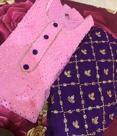 Shop salwar Suit online with good stitch and fabric. quality check on designer salwar kameez. Fast Shipping on Salwar suits at Punjabi Designers. Punjabi Suits Designer Boutique, Boutique Suits, Indian Designer Suits, Designer Salwar Suits, Indian Suits, Indian Attire, Designer Dresses, Punjabi Salwar Suits, Salwar Suits Party Wear