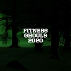 """Turns out she was right, you have 7 days... to shop the nutritechfit.com online sale! 🐲 Use the code """"FitnessGhouls"""" on checkout to receive 20% off select lines! #NUTRITECH #FitnessGhouls #FrightLikeaPro Weight Training Gloves, Mass Builder, Lifting Straps, Hydration Bottle, Protein Pudding, Energy Shots, Knee Wraps, Beta Alanine"""