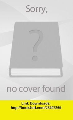 Financial Accounting Alternate (9780030213397) Gary A. Porter , ISBN-10: 0030213398  , ISBN-13: 978-0030213397 ,  , tutorials , pdf , ebook , torrent , downloads , rapidshare , filesonic , hotfile , megaupload , fileserve