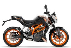 http://www.ktm.com/pl/naked-bike/390-duke/