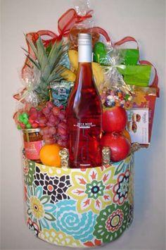 Fabulous pinkshark.ca when only the best will do! www.pinkshark.ca  call 250.808.8500 info@pinkshark.ca 50th Parallel Estate Wine