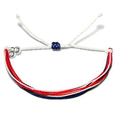 Anti-Kinderhandel Classic - Weltfreund Armbänder Band, Charity, Headphones, Make A Donation, Projects, Sash, Headpieces, Ear Phones, Bands