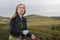 Amy Episode 2 x 09 Heartland Season 2, Heartland Amy, Heartland Ranch, Ty Borden, Amber Marshall, Canadian Actresses, Big News, Best Tv Shows, Role Models