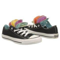 Converse Women's CT AS Multi Tongue Shoe