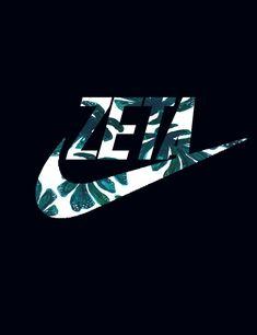 University of Florida Gamma Iota chapter #zeta #zetataualpha Zeta Tau Alpha Nike sorority cover photo