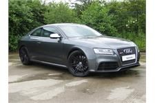New Audi RS5 & Used Audi RS5 cars for sale across the UK | AutoVolo.co.uk https://www.autovolo.co.uk/Audi/RS5   #AutoVolo #AutoVoloUK #BuyAudi #BuyAudiRS5 #UsedAudi #UsedAudiRS5 #NewAudi #NewAudiRS5 #BuyAudiCar #BuyAudiCar #SellAudiCar #SellAudiRS5Car #UsedCars #NewCars #NeralyNewCar #SellYourCar #BuyACarOnline #UsedCars #NewCars #CarsForSale #SellYourCar #CarFinance #HpiChecks #CarWarranties #CarInsuranceQuotes #CarFinanceQuotes #CarInsurance #CarWarrantiesQuotes #HPICarChecks…