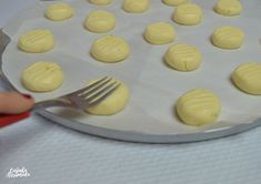 Pasta, Breakfast, Chip Cookies, Cakes, Desert Recipes, Crack Crackers, Cornstarch Cookies, Meals, Lyrics
