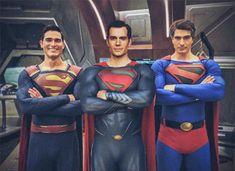 ไม่มีคำอธิบายรูปภาพ Superman Images, Superman Comic Books, Superman Movies, Comic Book Superheroes, Batman And Superman, Action Comics 1, Dc Comics, Brandon Routh Superman, Meninos Teen Wolf