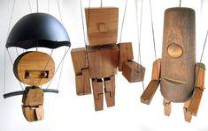 marionetas de madera 03