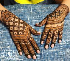 Wedding Henna Designs, Latest Bridal Mehndi Designs, Mehndi Designs 2018, Mehndi Designs For Fingers, Mehndi Desine, Dulhan Mehndi Designs, Mehndi Design Pictures, Mehndi Images, Mehendhi Designs
