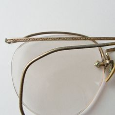 Dating antique spectacles cases