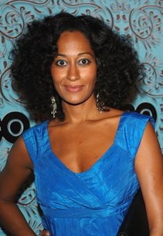 Ross made her big screen debut in 1996, playing a Jewish/African-American woman in the independent feature film Far Harbor. The following year, she debuted as host of The Dish, a Lifetime TV magazine series keeping tabs on popular culture. In 1998, she starred as a former high school track star who remained silent about having been abused at the hands of a coach, in the NBC made-for-TV movie: Race Against Fear: A Moment of Truth. Her next role was an independent feature film Sue.