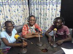 Tra #radio e nuovi #media, nel cuore dell'#Africa la rivoluzione ''#mobile first''