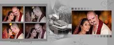 Karizma Album Psd Templates 12x30 Collection Download