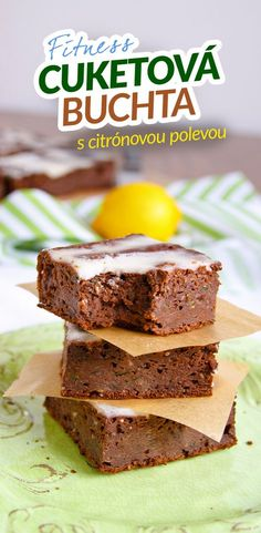 Healthy Desserts, Healthy Recipes, Food Inspiration, Banana Bread, Food And Drink, Low Carb, Fitness, Health Desserts, Healthy Food Recipes