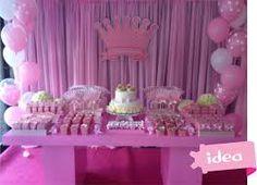 festa em scrap - tema princesa - Pesquisa Google
