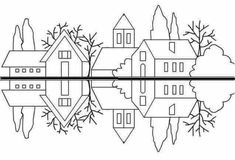Idee Sui Colori Primari E Secondari Scuola Primaria Natale