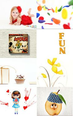 You are so sweet by Nurgul on Etsy--Pinned with TreasuryPin.com