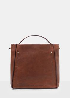 9930d5b48873 78 Best BAGS images in 2019