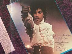 635968615366012165-Concert-book-Prince.jpg (534×401)