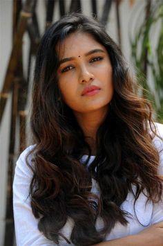 Bollywood,Tollywood news,events, actress gallery,photos Beautiful Girl Indian, Beautiful Girl Image, Beautiful Indian Actress, Beautiful Women, Beautiful Songs, Beauty Full Girl, Beauty Women, Indian Photoshoot, Fashion Designer