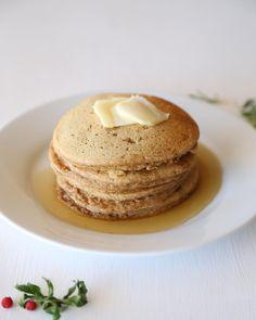 Kodiak Cakes Dessert Recipes