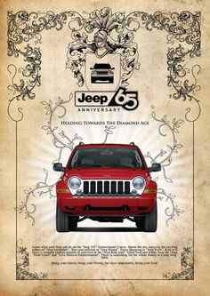 Jeep Liberty Fuse Box Diagram image details Jeep