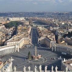 Der Papst und seine Fälschung – Ist Petrus der Fels? – Die Wahrheit über den Vatikan  #Papst #katholisch #Kirche #Bibel #Petrus #Fels