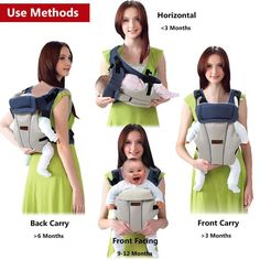 Activity & Gear Search For Flights Healthy Hipseat For Newborn And Prevent O-type Legs 6 In 1 Carry Style Loading Bar 20kg Ergonomic Baby Carriers Kid Sling Exquisite Craftsmanship; Mother & Kids