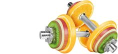 Suplementación deportiva online. Complementos naturales para tu dieta en la práctica del deporte.