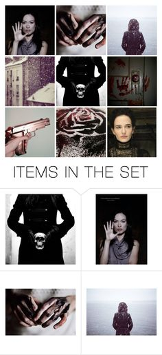 """""""damiana + claire playlist"""" by queen-penelope on Polyvore featuring art"""