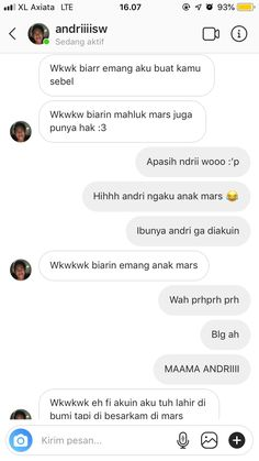Wkwk Cinta Quotes, Message Quotes, Humor, Text Messages, Instagram Story, Funny Quotes, Boyfriend, Relationship, Mood