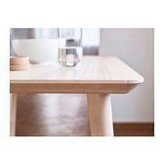 LISABO Coffee table - IKEA