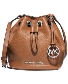 2016 mk bags and wallets, 29.99 Dollers!!!!!____!!!!!.