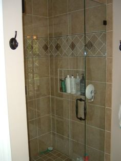 extra large set of 21 outline bubbles bathroom shower screen door tile wall sticker home decoration 60cmx80cm free shipping bathroom pinterest shower
