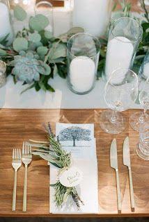 33 Lavender Wedding Decor Ideas You Will Love Sage Green Wedding, Purple Wedding, Wedding Flowers, Wedding Bride, Dream Wedding, Spring Wedding, Diy Wedding, Wedding Stuff, Wedding Dresses
