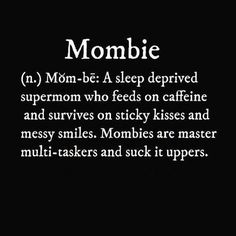 this I'm surely to become one my baby girl gets here. - Single Mom Funny - Ideas of Single Mom Funny - Mombie. this I'm surely to become one my baby girl gets here. sorry boys. Mommy Quotes, Me Quotes, Funny Quotes, Mother Quotes, Super Mom Quotes, Tired Mom Quotes, Sleep Quotes, Qoutes, Funny Memes
