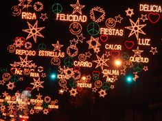 2000 Adventslichter #gewinnspiel #advent #gewinn #xmas #lichter #city #christmas #blume2000 #blume2000de