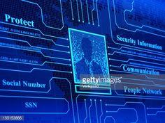 cyber shapes - Google zoeken