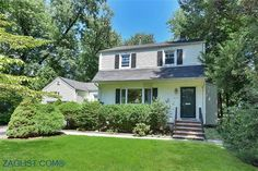House for sale at 275 Meadowbrook Ave, Ridgewood, NJ 07450  - Zaglist.com® #HouseForSale #House #ForSale #Ridgewood #Realestate