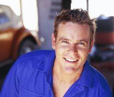 Fell in love with him watching McLeod's Daughters. Aaron Jeffrey plays Alex Ryan.