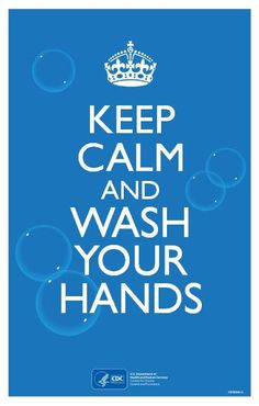 Cómo lavarnos las manos correctamente:  Las manos limpias salvan vidas. #salud #health #farmacia #pharmacy #keepcalm