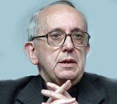 AICA :: Comunicado del Card. Bergoglio sobre la resolución para abortos no punibles