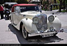 Jaguar Car! LOVE! http://pinterest.com/treypeezy http://twitter.com/TreyPeezy http://instagram.com/OceanviewBLVD http://OceanviewBLVD.com