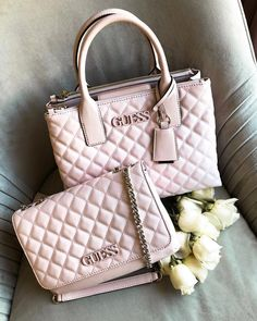 bd4d855ed8 13 Best Guess bags images | Guess bags, Guess handbags, Side purses
